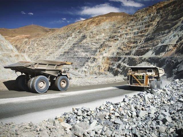 mineras2.jpg