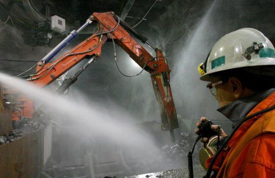 Trabajo-en-minería-subterránea-540x350.jpg