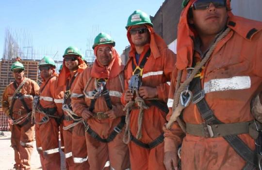 trabajadores___-540x350.jpg