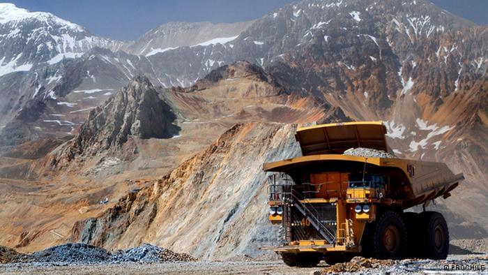 Cartera-de-proyectos-mineros-en-Chile-cae-más-de-la-mitad-en-dos-años.jpg